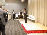 医業種交流会209-03-07.jpg