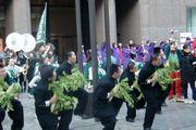 駅伝2011-07.jpg