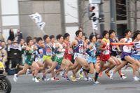 駅伝2011-31.jpg