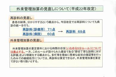 外来管理加算見直し211_01_003.jpg
