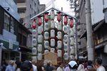 京都祇園211-07-01.jpg
