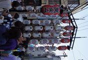 京都祇園211-07-02.jpg