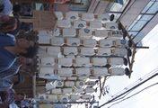 京都祇園211-07-03.jpg