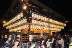 京都祇園211-07-07.jpg