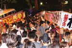 京都祇園211-07-08.jpg