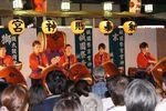 京都祇園211-07-09.jpg