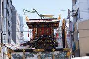 京都祇園211-07-15.jpg