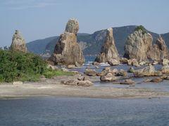 橋杭岩209-08-01.jpg
