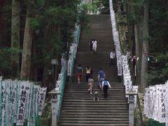 熊野大社209-08.jpg