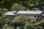 嵯峨野211-10-07.jpg