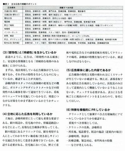 集患マニュアル.jpg