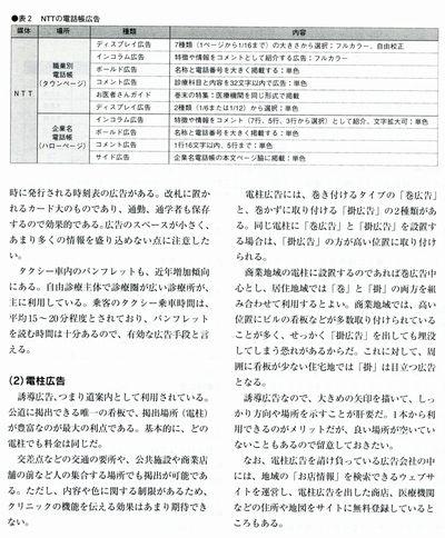 集患マニュアル05.jpg