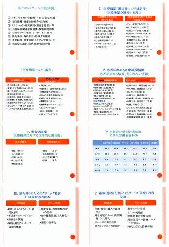 診療所経営塾210-09-02.jpg