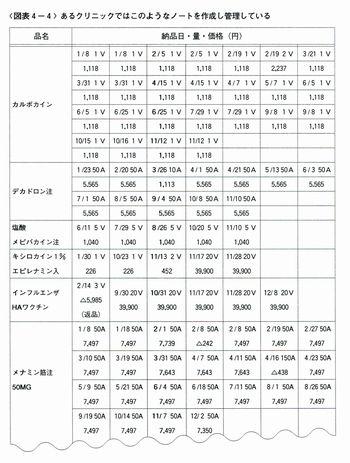 増患増収210-01-04-04.jpg