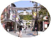大宰府2011-04-01.jpg