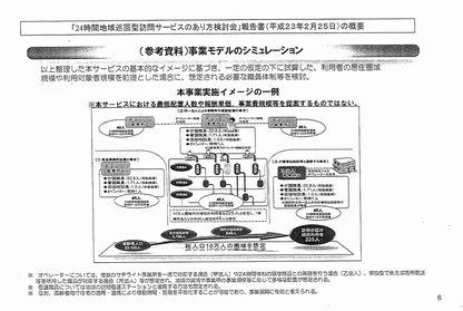 地域巡回型訪問サービス_6.jpg