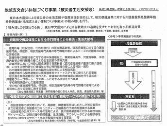東日本大震災老健支援_4.jpg