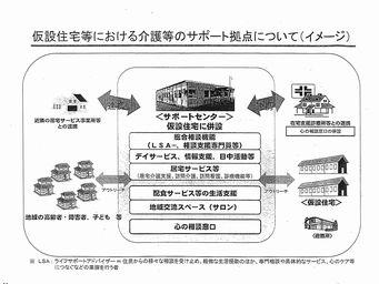 東日本大震災老健支援_5.jpg