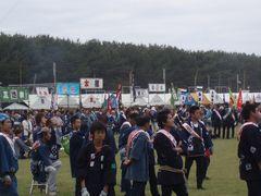 浜松祭り01.jpg