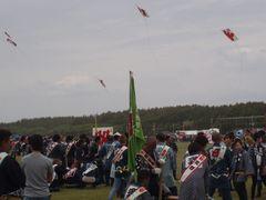 浜松祭り02.jpg