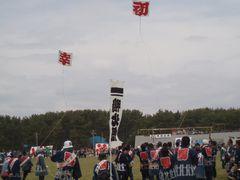 浜松祭り03.jpg
