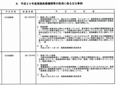 保険取消事例01.jpg